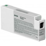 EPSON C13T636900 TANICA NERO LIGHT-LIGHT