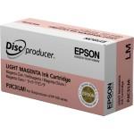 EPSON POS C13S020449 PJICI LIGHT MAGENTA CARTUCCIA INK PER PP-100-PP-50