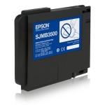 EPSON POS C33S020580 MAINTEN. PER TM-C3500