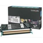 LEXMARK E460X80G TONER LEXMARK PER E460 DA 15K RECONDITIONED