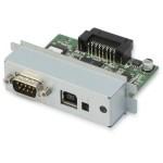 EPSON POS C32C823893 UB-U09 INT.USB E RS232