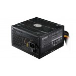 COOLER MASTER MPW-5001-ACABN1-EU ELITE V3 500W