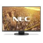 NEC 60004486 MULTISYNC EA245WMI-2 BLACK