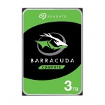 SEAGATE ST3000DM007 BARRACUDA 3TB SATA3 3.5