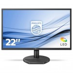 PHILIPS 221S8LDAB/00 21,5  GAMING LED MONITOR, 1920*1080, 16 9,