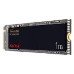 SANDISK SDSSDXPM2-1T00-G25 1TB EXTREME PRO M.2 NVME 3D SSD