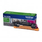 BROTHER TN243M TONER MAGENTA DA CIRCA 1.000 PAGINE