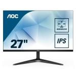 AOC 27B1H 27 16 9 1920X1080 60HZ 250NIT VGA/HDMI