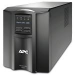 APC SMT1000IC APC SMART-UPS 1000VA LCD 230V WITH SMARTCONNECT