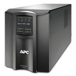 APC SMT1500IC APC SMART-UPS 1500VA LCD 230V WITH SMARTCONNECT