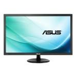 ASUS VP278H LED 27FHD 1920X1080 GAMING MONITOR HDMI D-SUB
