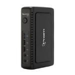 PRAIM 8206C330P040800IT N9152 THINOX 4GB 8GB CON EMULATORE AS400 IBM