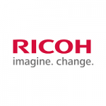 RICOH 408296 TAMBURO SP230