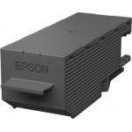 EPSON C13T04D000 ET-7700 SERIES MAINTENANCE BOX
