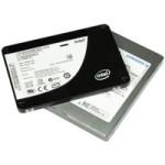 FUJITSU S26361-F5701-L960 SSD 960GB SATA READ INTENSIVE 6GB/S 2.5 (0.9 DWPD)