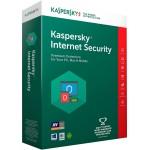 KS - KASPERS KL1939T5AFR-9SLIM KASPERSKY INT SECURITY 2019 1 USER RENEWAL