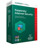 KS - KASPERS KL1939T5CFS-9SLIM KASPERSKY INTERNET SECURITY 2019 3 USER