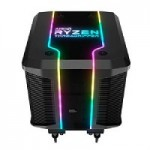 COOLER MASTER MAM-D7PN-DWRPS-T1 WRAITH RIPPER (TR4 EXCLUSIVE)