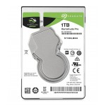 SEAGATE ST1000LM049 SEAGATE BARRACUDA PRO 1TB 2.5 IMAGING/GAMING