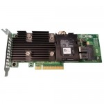DELL 405-AAMY PERC H730P+ RAID CONTROLLER ADAPTERCK