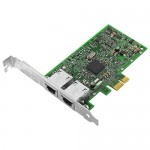 DELL 540-BBGY BROADCOM 5720 DP 1GB NETWORK INTERFACE CARD F.H