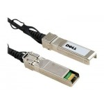 DELL 470-AAVH DELL NETWORKING CABLE SFP+ TO SFP+ 10GBE -1MT