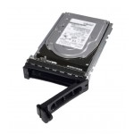 DELL 400-ATIO 600GB 15K RPM SAS 12GBPS 512N 2,5IN HOT-PLUG HD