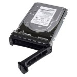 DELL 400-AUWU 1,2TB 10K RPM SAS 12GBPS 512N 2,5IN HOT-PLUG HD CK