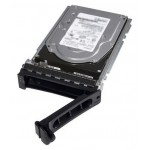 DELL 400-ATFX 240GB SSD SATA MIX USE 6GBPS 512E 2.5IN /3.5IN HYB