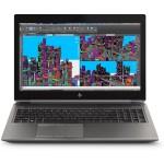 HP INC. 4QH15ET#ABZ HP ZB15G5 I7-8850H 15 16GB 512 LTEA W10 PRO64