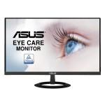 ASUS VZ229HE LED 21.5FHD 1920X1080 HDMI VGA ULTRA-SLIM