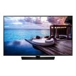 SAMSUNG HG43EJ690UBXEN TVHOTEL SERIE HJ690U  UHD 43 DVB-T2/C/S2 SMART