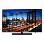 SAMSUNG HG49EF690DBXEN TVHOTEL SMART HF690 LED 49 FULL-HD DVB-T2/C/S2