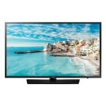 SAMSUNG HG32EJ470NKXEN TV HOTEL SERIE EJ470 32  HD DVB-T2/C2/C