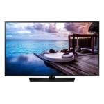 SAMSUNG HG55EJ690UBXEN TVHOTEL SERIE HJ690U-UHD 55 DVB-T2/C/S2 SMART