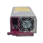HEWLETT PACK 865414R-B21 HPE 800W FS PLAT HT PLG LH PWR SPLY KIT REFURBISH