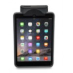 WALLET-E CS-TAF FLEX CASE FOR INFINEATAB M AND IPAD AIR 1 AND 2