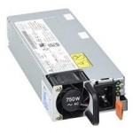 LENOVO 4P57A12649 THINKSYSTEM 450W(230V/115V) PLATINUM HOT-SWAP POWE