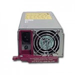 HEWLETT PACK 865408R-B21 HPE 500W FS PLAT HT PLG LH PWR SPLY KIT RMKTD