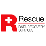 SEAGATE STZZ836 RESCUE SERVICE PLAN CARD 3YR