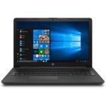 HP INC. 6BP59EA#ABZ HP 250G7 15.6 HD I3-7020U 15 8GB 256 W10P64