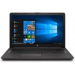 HP INC. 6BP65EA#ABZ HP 250G7 I5-8265U 15 8GB 1T W10P64