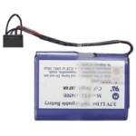 FUJITSU S26361-F5243-L115 FBU PER RAID CTRL EP 400I / EP 420I