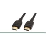 PRAIM 80EC00056 CAVO HDMI MASCHIO A HDMI MASCHIO 120CM