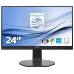 PHILIPS 241B7QGJEB/00 23.8  LED IPS.DP-HDMI-DVI-VGA-USB- MULTIMED-PIVOT