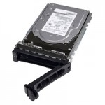 DELL 400-BDQT 480GB SSD SATA READ INTENSIVE 6GBPS 512E 2.5IN HOT