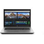 HP INC. 2ZC46ET#ABZ HP ZB17G5 E-2186M 17 32GB/512 WIN10P