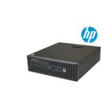 REGLOO 311374038 HP REGLOO 800 G1 SFF I5-4570 8GB 240SD DVDRW W10P