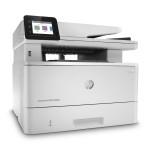 HP INC. W1A28A#B19 HP LJ PRO MFP M428DW 38PPM ETH WIFI USB F/R 1YW