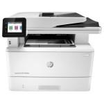 HP INC. W1A29A#B19 HP LASERJET PRO MFP M428FDN